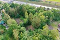 Rendite Wald- bzw Freizeitgrundstück 7