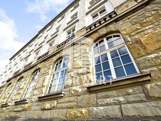 oberhausen_quartier_mit-wasser von Exklusiv über RUHRWERT! Flexible Büroflächen in zentraler Lage!