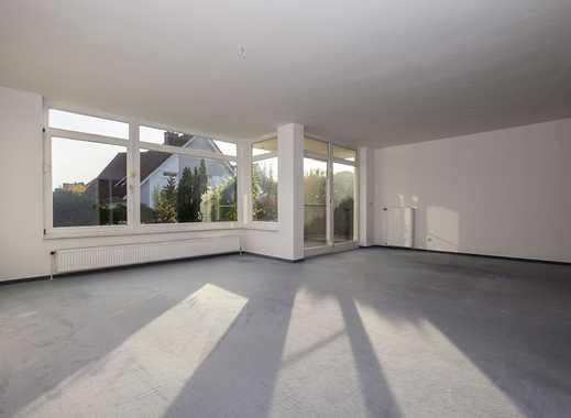 Frisch gestrichen! Sehr gepflegtes, lichtdurchflutetes Einfamilienhaus in Hildesheim-Neuhof.