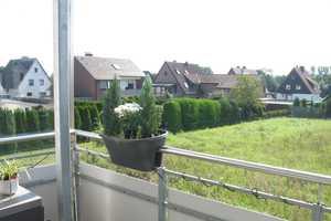 3 Zimmer Wohnung in Bielefeld
