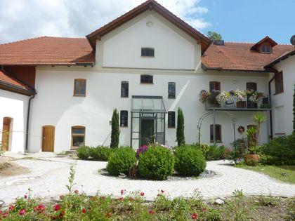 Wohnung Mieten In Landshut Kreis Immobilienscout24