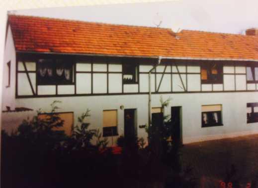 480 €, 87 m², 3 Zimmer