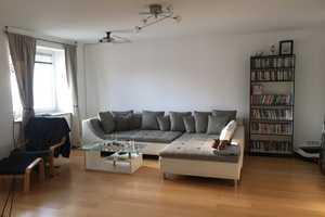 6 Zimmer Wohnung in Unterallgäu (Kreis)