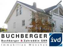 Haus München