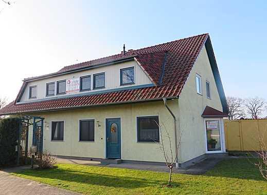 Doppelhaus in der schönen Altmark zu verkaufen