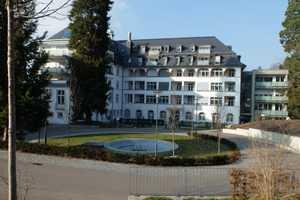 2 Zimmer Wohnung in Freiburg im Breisgau