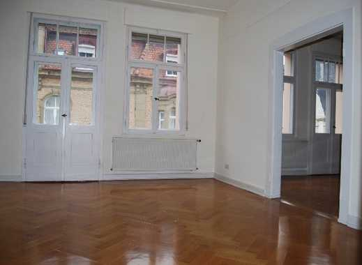wohnung mieten bad kissingen kreis immobilienscout24. Black Bedroom Furniture Sets. Home Design Ideas