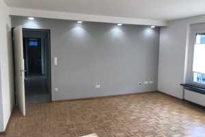5.5 Zimmer Wohnung in Gießen (Kreis)