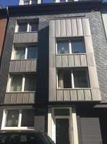 2-Zimmer-Wohng Pempelfort 63m² 3 Etage