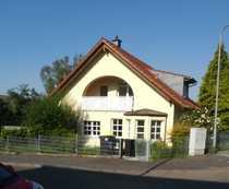Freistehendes Einfamilienhaus in AAA-Lage Einmalige
