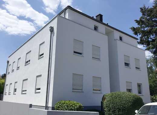 wohnung mieten in bretzenheim immobilienscout24. Black Bedroom Furniture Sets. Home Design Ideas
