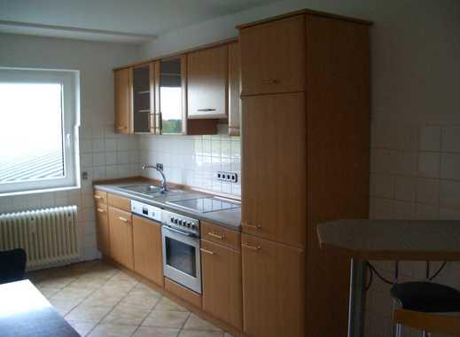 wohnung mieten in wenden thune harxb ttel immobilienscout24. Black Bedroom Furniture Sets. Home Design Ideas