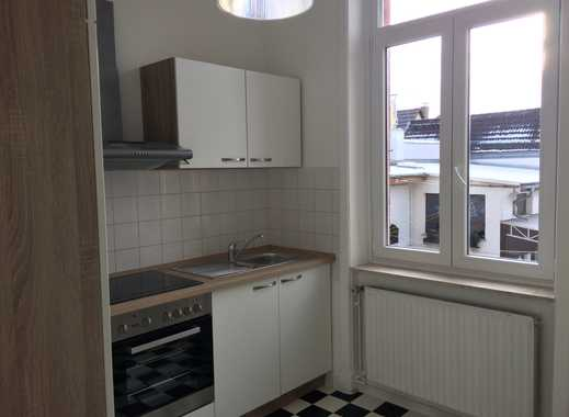 Immobilien In Wiesbaden Immobilienscout24