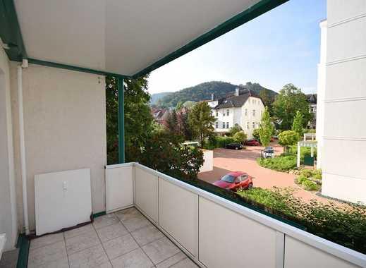 Eigentumswohnung Bad Harzburg Immobilienscout24