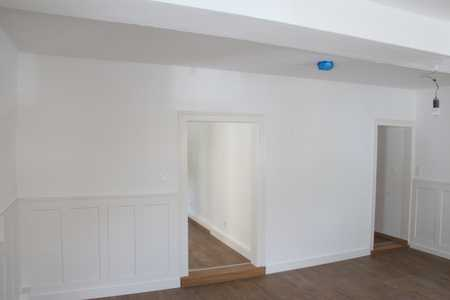 Schöne zwei Zimmer Wohnung in Coburg (Kreis), Neustadt bei Coburg in Neustadt bei Coburg