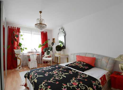 wohnungen wohnen auf zeit in feldmoching m nchen. Black Bedroom Furniture Sets. Home Design Ideas