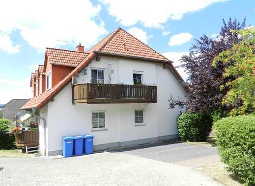 Wohnung Mieten Schwalmstadt : wohnung mieten in schwalmstadt immobilienscout24 ~ Eleganceandgraceweddings.com Haus und Dekorationen