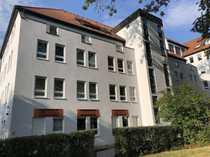 Gewerbeeinheit Wohnung im Wohn-und Geschäftshaus