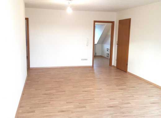 wohnung mieten in regenstauf immobilienscout24. Black Bedroom Furniture Sets. Home Design Ideas