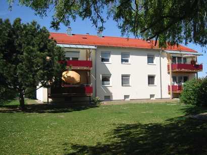 Wohnung Aschau am Inn