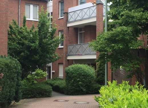 Ihr neues Zuhause! 3 Zimmerwohnung mit Einbauküche in Grimlinghausen