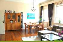 ac Gemütliche 3 Zimmer Altbau-Wohnung