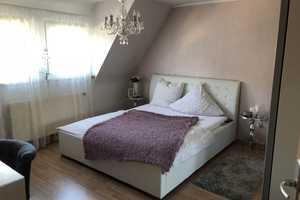 1 Zimmer Wohnung in Siegen-Wittgenstein (Kreis)