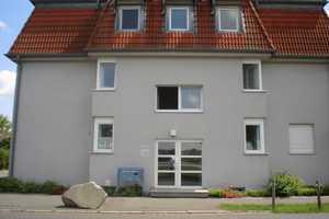 3 Zimmer Wohnung in Erlangen-Höchstadt (Kreis)