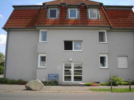 3-Zimmer-Wohnung zu vermieten in Adelsdorf