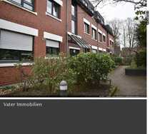 Wohnung Wedel