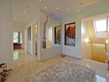 eigentumswohnung unterhaching wohnungen kaufen in m nchen kreis unterhaching und umgebung. Black Bedroom Furniture Sets. Home Design Ideas