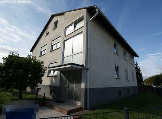 3-Familienhaus in Weiterstadt als Kapitalanlage oder Eigennutzung