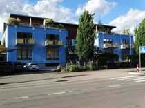 Wohnung Rems-Murr-Kreis