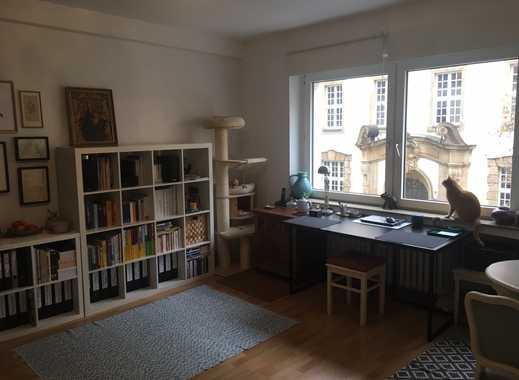 270 €, 30 m², 1 Zimmer