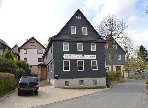 haus kaufen in wittgendorf immobilienscout24. Black Bedroom Furniture Sets. Home Design Ideas