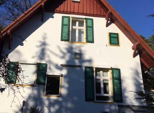 Traumvilla in Frohnau