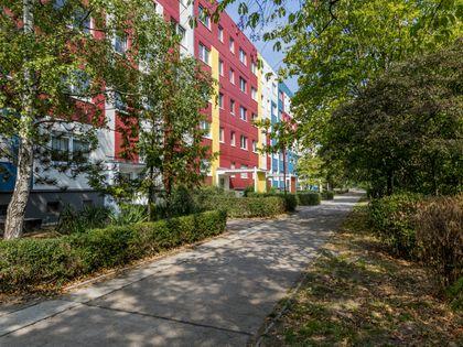 Wohnung Mieten In Silberhohe Immobilienscout24