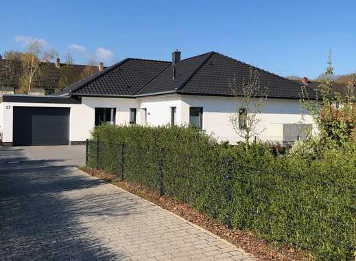 Sehr schöne große 3-Zimmer-Wohnung im 2-Familienhaus  zur Miete in Verden