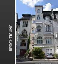 Briller Viertel helle großzügige Maisonette-Wohnung