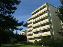Bild Helle 1-1/2-Zimmer Wohnung in Nürnberg-Mögeldorf