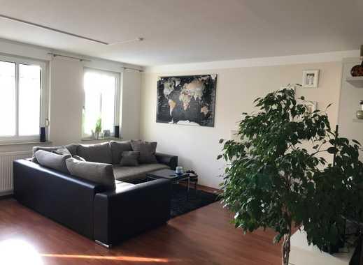 Immobilien in regensburg immobilienscout24 for Wohnung kaufen regensburg