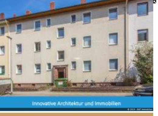 INNOVA IMMOBILIEN - Wohnungspaket - einmaliges Angebot - Provisionsfrei
