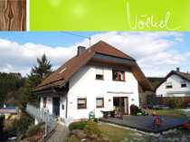 Haus Harbach