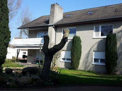 Immobilienbild