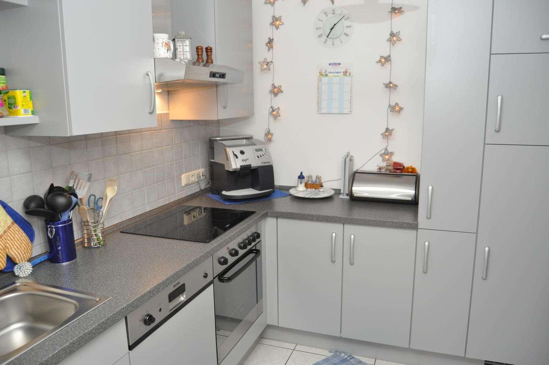 Gemütliche helle 3 Zi-DG Wohnung auf zwei Ebenen in Zentrumsnähe PAF in Pfaffenhofen an der Ilm