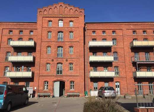 wohnungen wohnungssuche in neustadt brandenburg an der havel. Black Bedroom Furniture Sets. Home Design Ideas