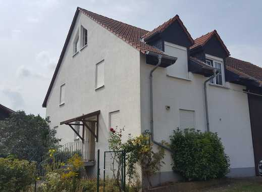 Haus in  Mainz-Ebersheim