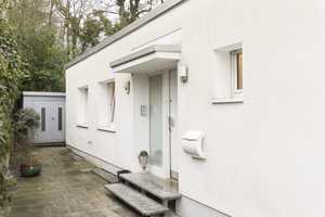 1.5 Zimmer Wohnung in Essen