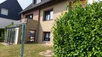 TOP 5-Zimmer Wohnung in Dortmund-Lichtendorf -