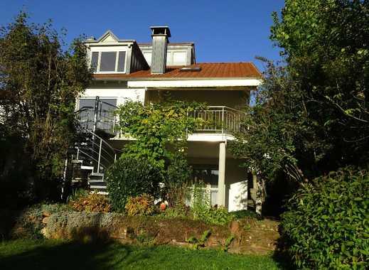 haus kaufen in wiesenbach immobilienscout24. Black Bedroom Furniture Sets. Home Design Ideas